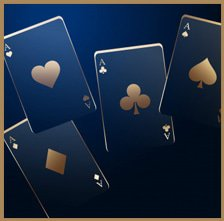 10 Introductory Facts About The Low Wagering No Deposit Bonus